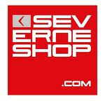 severneshop