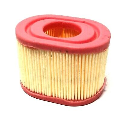 97235899 55887324 Ingersoll Rand Air Filter Element Fits Model 51-a21