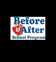Stoneybrook Before & After Child Care