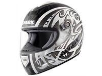 Shark rsx helmet offer welcome