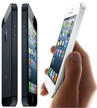 iphones and ipads Beverly Hills Hurstville Area Preview