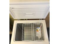 Chest freezer in excellent condition