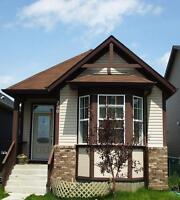 ALL UTILITIES INCLUDED*** 2200 SQ HOUSE FOR RENT!!!!
