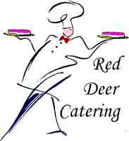 Catering Staff Needed Temporarily