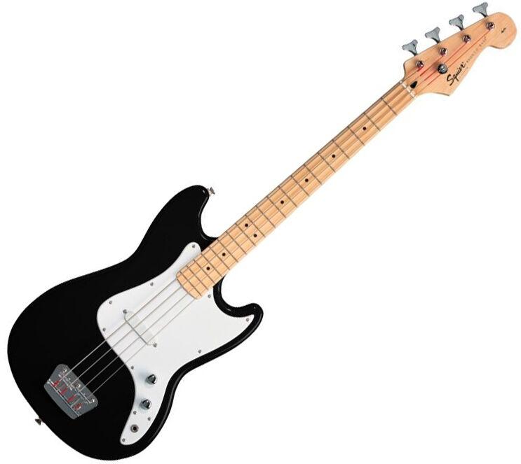 top 10 bass guitars ebay. Black Bedroom Furniture Sets. Home Design Ideas