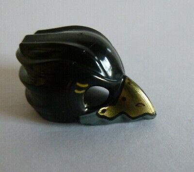 1 x LEGO® Kopfbedeckung Maske für Minifigur wie - Lego Kopf Maske