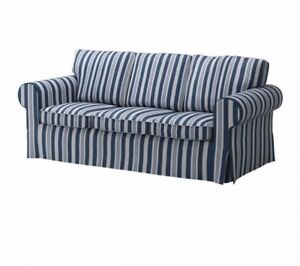 Pleasant Ikea Sofa Cover Buy And Sell Furniture In Edmonton Download Free Architecture Designs Parabritishbridgeorg