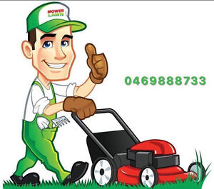 Cheapest lawn mowing in Newcastle area Newcastle Newcastle Area Preview
