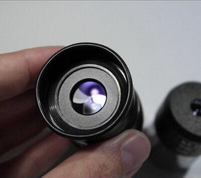 """18mm Kellner 17.5mm 1,25"""" eyepiece lente ocular for telescope telescopio  comprar usado  Enviando para Brazil"""