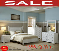 double bed, canopy bed, modern beds, captains bed, mattress sale