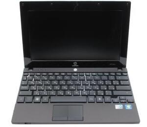 HP Mini 5103 - Intel Atom-1-1.7 GHz, 2GB Ram, 250GB HDD, Windows 7 Discounted Price !!!