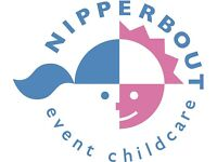 Nipperbout Ltd are looking for a part-time Admin Assistant