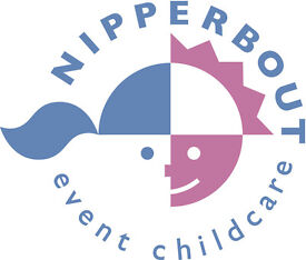Qualified Childcare professionals URGENTLY required! £9 per hour (22/5-25/5)(27/5-29/05)(16/6-23/6)