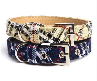 Fabric Dog Collars,fancy collar and leash, dog collar and leash, collar for dogs