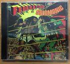 Reggae, Ska & Dub Album Mixed Music CDs