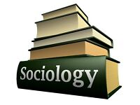Politics, Sociology, IR, Citizenship: A Level Right up to Doctorial Levels