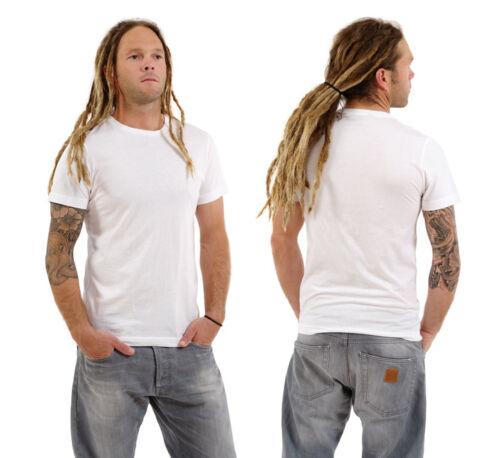Fabulous Accessories For Men With Long Hair Ebay Short Hairstyles For Black Women Fulllsitofus