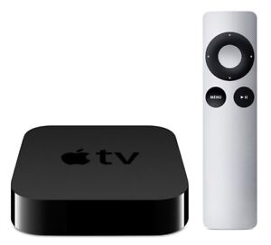 special on sale Apple TV starting from 49$