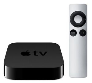 special on sale Apple TV3 119$