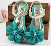 Girls Shoes Size 36