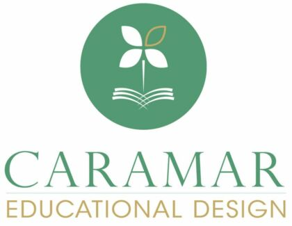 Caramar Educational Design Albert Park Port Phillip Preview