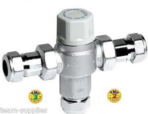 termostatico-Mezcla-Valvula-para-Shattaf-Ducha-Kit-15mm-altecnic-TMV3
