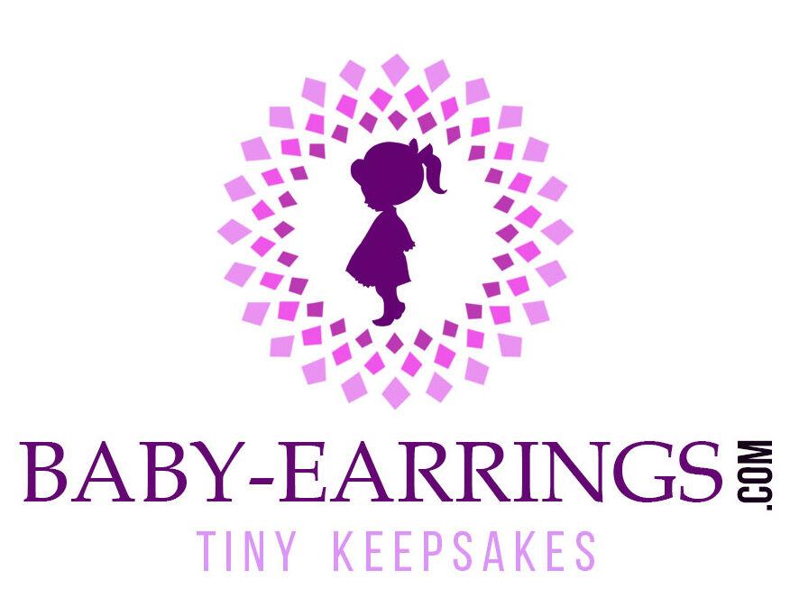 BABY-EARRINGS.COM