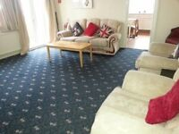 2 X LARGE SINGLE ROOMS, ACTON LANE, WILLESDEN JUNCTION, NW10