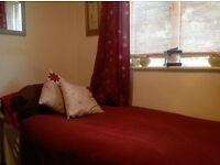Wonderful selection of single and double rooms to rent in Bromley located on Woodbank Road.