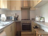Spacious double room to rent in Bromley. ALL BILLS INCLUDED. Furnished.