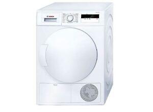 Bosch WTH83000 Wärmepumpentrockner Kondenstrockner 7kg EEK:A+ Haushaltsgerät NEU