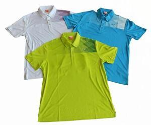 2012-Puma-Argyle-Tech-Polo-Select-Color-Size