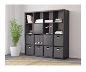 IKEA Shelving/Storage Unit - Like NEW!