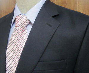 Wedding Suits and Shirts for Sale.
