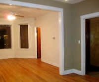 Become Part Of Our Happy Customers With Our Painting Service
