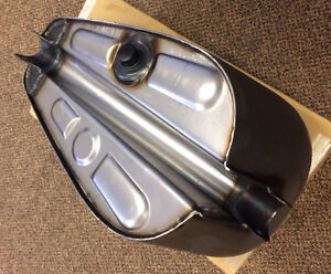 Gas Tanks, Various Style for Sportster or Custom Application London Ontario image 3