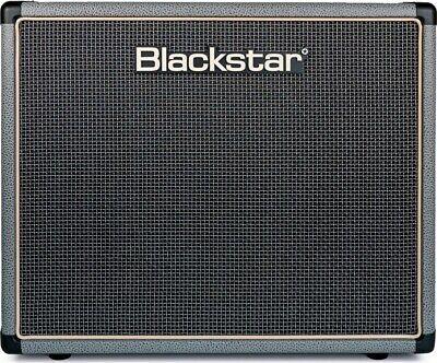 Blackstar HT-112OC MKII LTD 50W 1x12 Cab, Bronco Grey