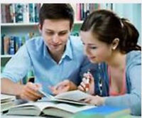 PRIVATE MATHEMATICS TUTOR FOR ELEMENTARY AND HIGH SCHOOL GRADES