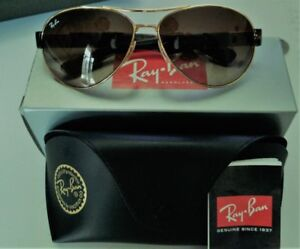 BRAND NEW RAY BAN SUNGLASSES AND RUGBY SHIRTS FOR SALE :