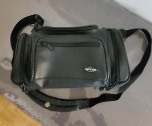 OPTEX Camera Bag / Sac de transport pour appareil photo
