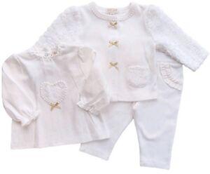 ZIP-ZAP-Ensemble-tee-shirt-legging-et-veste-ivoire-fille-3-a-12-mois