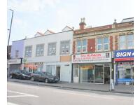1 bedroom flat in Gloucester Road, Horfield, Bristol, BS7 8TN