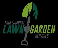 Professional Lawn & Garden Services