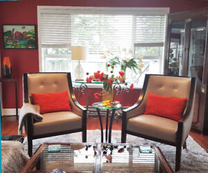 Large 1357 SF renovated condo for sale