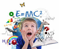 Need help with your kid's studies - look no further
