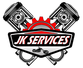 JK SERVICES MOBILE MECHANIC & AUTO ELECTRICIAN for CARS & MOTORBIKES