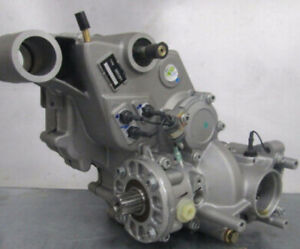 Looking for Can am outlander '09 gearbox