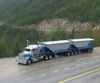Choices!  Driver Short/Long Haul-Trusted & Well Maintained Fleet