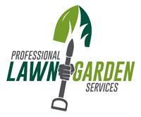 Professional Lawn & Garden Services - Spring Clean Up