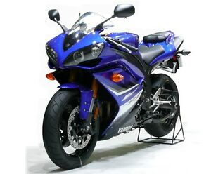 NEW PRICE ** Yamaha r1 for sale / trade for atv 4x4